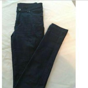 DrDenim Jeansmakers
